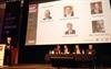 EuroCACS 2015 Copenhagen: Professionals still sceptical about cloud