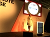 InfoSec 2016: Dr Jessica Barker explains why social engineering works