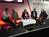 InfoSec 2016: 3/4 experts agree working together crucial to incident response