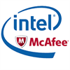 McAfee Enterprise Security Manager failed to manage own security