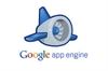 Google App Engine adjustment cues vulnerabilities in Java