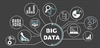 One petabyte of sensitive data exposed online in big data security gaff