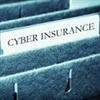 Cyber insurance not trusted by business, KPMG claims