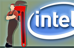 Intel rolls out security updates for seven products