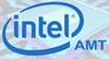 Intel AMT security issue lets attackers bypass laptop login credentials