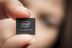 Intel patches flaws that could lead to privilege escalation