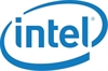 RSA: Intel announces new chip designs with built-in security