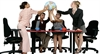 International Women's Day: tech field lacking female role models