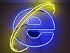 Microsoft forced to release out-of-band patch to fix IE