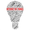 Internet of Things creates new set of security headaches