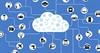 Choose one: Slow down enterprise IoT adoption or sacrifice security