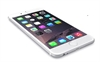 GrayKey raises security concerns with iPhone unlocking device