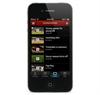 XSS flaws detected in ESPN ScoreCenter mobile app