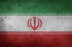 Iran claims telecommunications infrastructure was attacked by Stuxnet variant