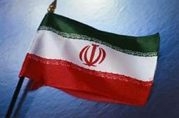 Iran hackers targeted presidential campaign, journalists