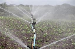 Hackers could use botnets to cause water shortages
