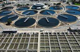 Israel's water companies suffer cyber-attack