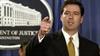 FBI chief demands crackable encryption