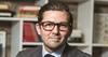 Veridium appoints new CEO, James Stickland