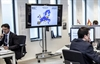 Europol and friends bust MiTM malware gang