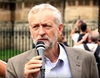 Corbyn announces digital 'bill of rights'