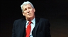 InfoSec 2017: Veteran journalist Paxman says naught about cyber-security