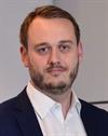 Mishcon de Reya appoints Joe Hancock as cyber-security lead