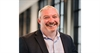 Seal Software appoints John O'Melia as SVP of customer success