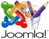 Website owners warned over Joomla flaws