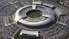 Secret NSA/GCHQ unit 'hacked Gemalto, stole SIM encryption keys'