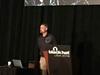 Black Hat Las Vegas: NATO cyber ambassador reflects on cyberwar ethics