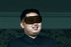 North Korea link surfaces in SWIFT banking attacks