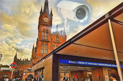 London's King's Cross facial recognition cams under regulator lens