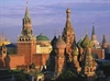 DDoS-attacks pose threat to Russian businesses
