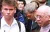Lauri Love wins appeal against extradition to US for trial