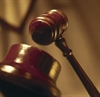 RSA 2014: In the dock - understanding a data breach trial