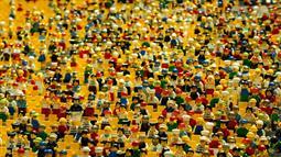 Data dump suggests that Evite data breach affected 100M accounts