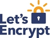 Let's Encrypt certificates issued for malvertising campaign