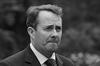 Prosecution for breach-deniers says Liam Fox MP
