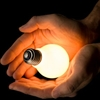 Light bulb illuminates WiFi weakness: IOT security needs to improve