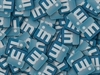 Should LinkedIn follow Facebook's lead in data restriction controls?