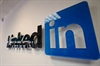 Flaw in LinkedIn Messenger could harbour malware