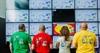 Czech team wins Locked Shields 2017 cyber-defence exercise in Tallinn
