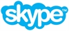 Skype backdoor missed by Microsoft development team