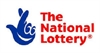 National Lottery hit by DDoS attack - down 90 mins at peak demand time