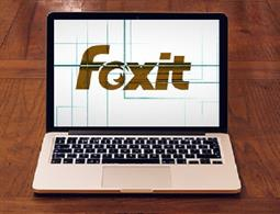 Foxit forcing customer password resets after data breach