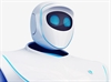 MacKeeper flaw enables attacker to run code with admin rights