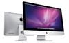 Thunderstrike opens backdoor to Apple Macs