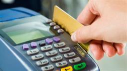 Magecart infiltrates UK online retailer Kitronik payment system
