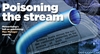 Poisoning the stream: Malvertising's toll on publishing